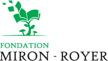 Fondation Miron-Royer Inc.