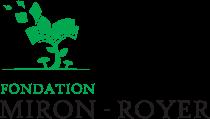 Fondation Miron-Royer Inc.